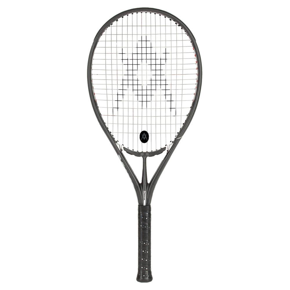 Super G 1 Demo Tennis Racquet
