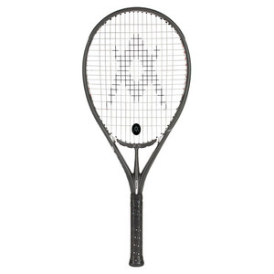 Super G 1 Demo Tennis Racquet 4_3/8