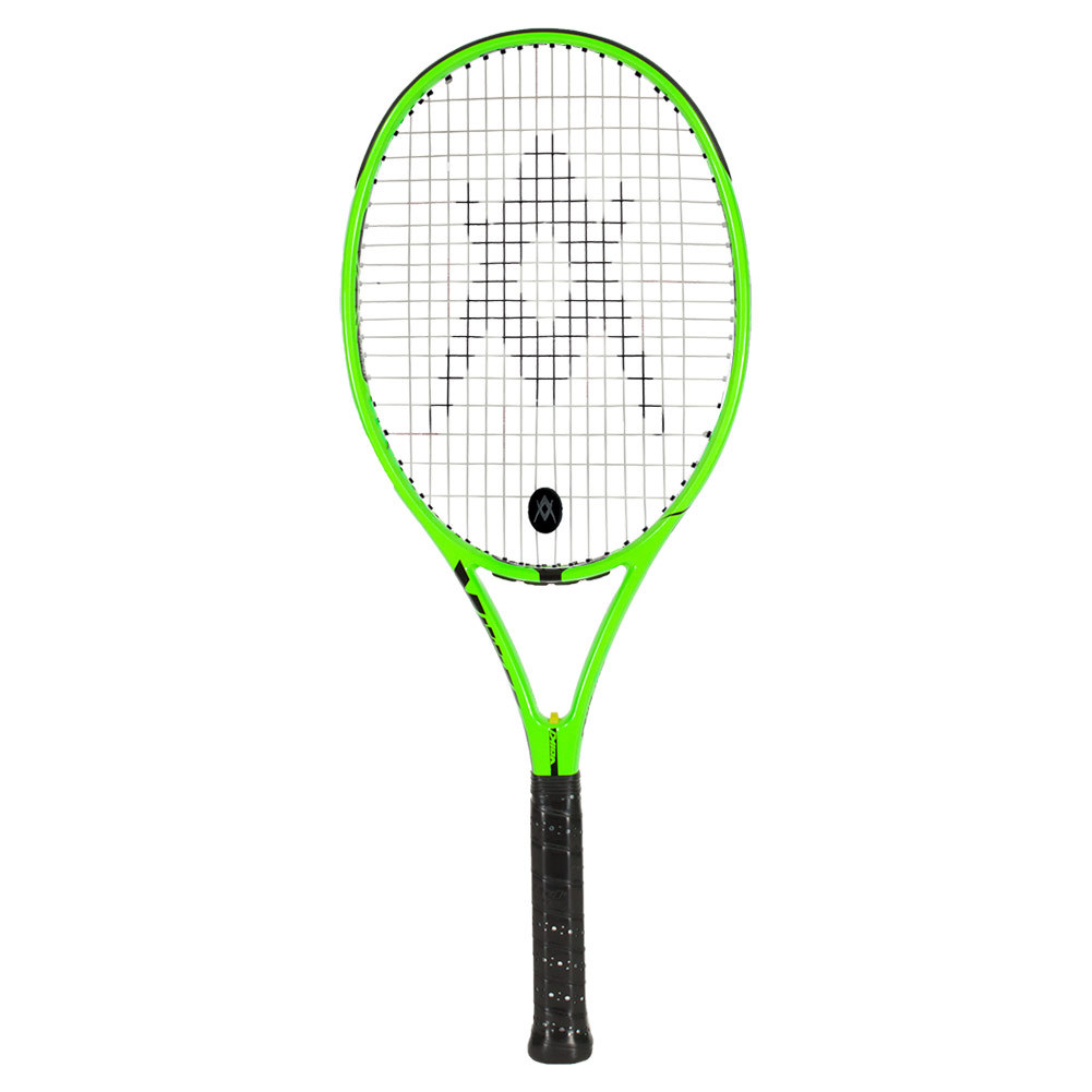 Super G 7 295g Tennis Racquet
