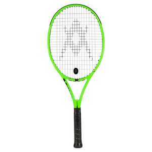 Super G 7 295G Tennis Racquet