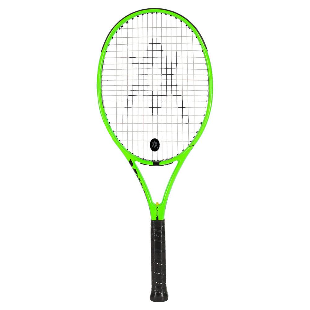 Super G 7 295g Demo Tennis Racquet