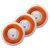 Revolve Tennis String Reel ORANGE