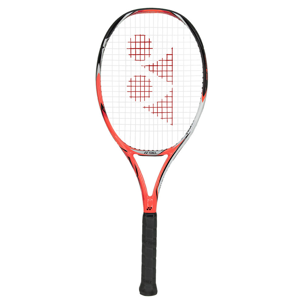 Vcore Si 98 Lite Demo Tennis Racquet
