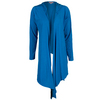 CHRISSIE BY TAIL Women`s Chrissie Tennis Wrap Atomic Blue
