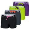 UNDER ARMOUR Girls` UA Play Up Short
