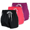 UNDER ARMOUR Women`s UA Play Up Short