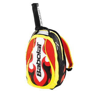 Club Boy Tennis Backpack