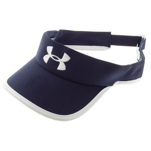 UNDER ARMOUR MENS SHADOW VISOR 2.0