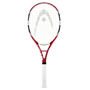 HEAD FLEXPOINT FIRE RACQUETS