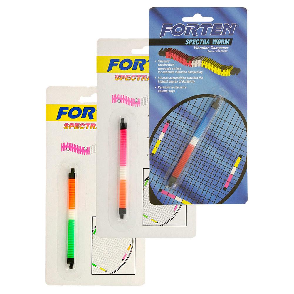 Spectra Worm Tennis Vibration Dampener