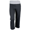BOLLE Women`s All That Jazz Tennis Pant Graphite