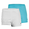 K-SWISS Women`s 66 Tennis Shortie
