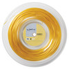 LUXILON 4G Soft 16L Tennis String Reel Gold