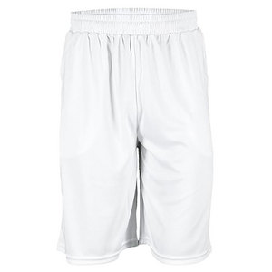 Men`s Hypercourt Bermuda Tennis Short
