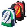 YONEX Tennis Backpack