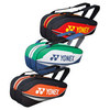 YONEX Six Pack Tennis Bag
