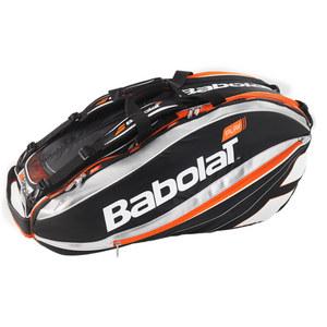 BABOLAT PLAY 12 PACK TENNIS BAG
