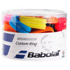 BABOLAT Custom Ring Box 60 Count