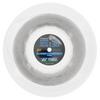 YONEX Monopreme 130 Tennis String Reel White