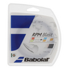 BABOLAT RPM Blast 15L Tennis String Black