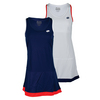 LOTTO Women`s Piper Tennis Dress