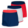 LOTTO Women`s Piper Tennis Skort