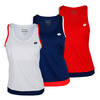 LOTTO Women`s Piper Tennis Tank