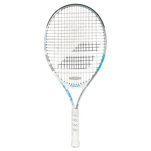 BFly 25 Junior Tennis Racquet
