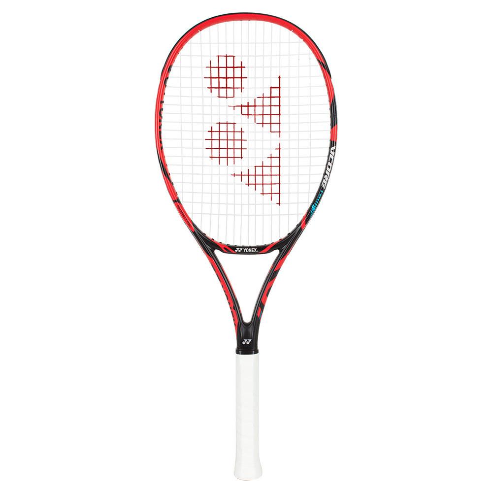 Vcore Tour F 97 Light Demo Tennis Racquet