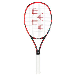 YONEX VCORE TOUR F 97 LIGHT DEMO TNS RACQUET