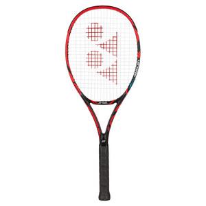 VCORE Tour F 97 Tennis Racquet