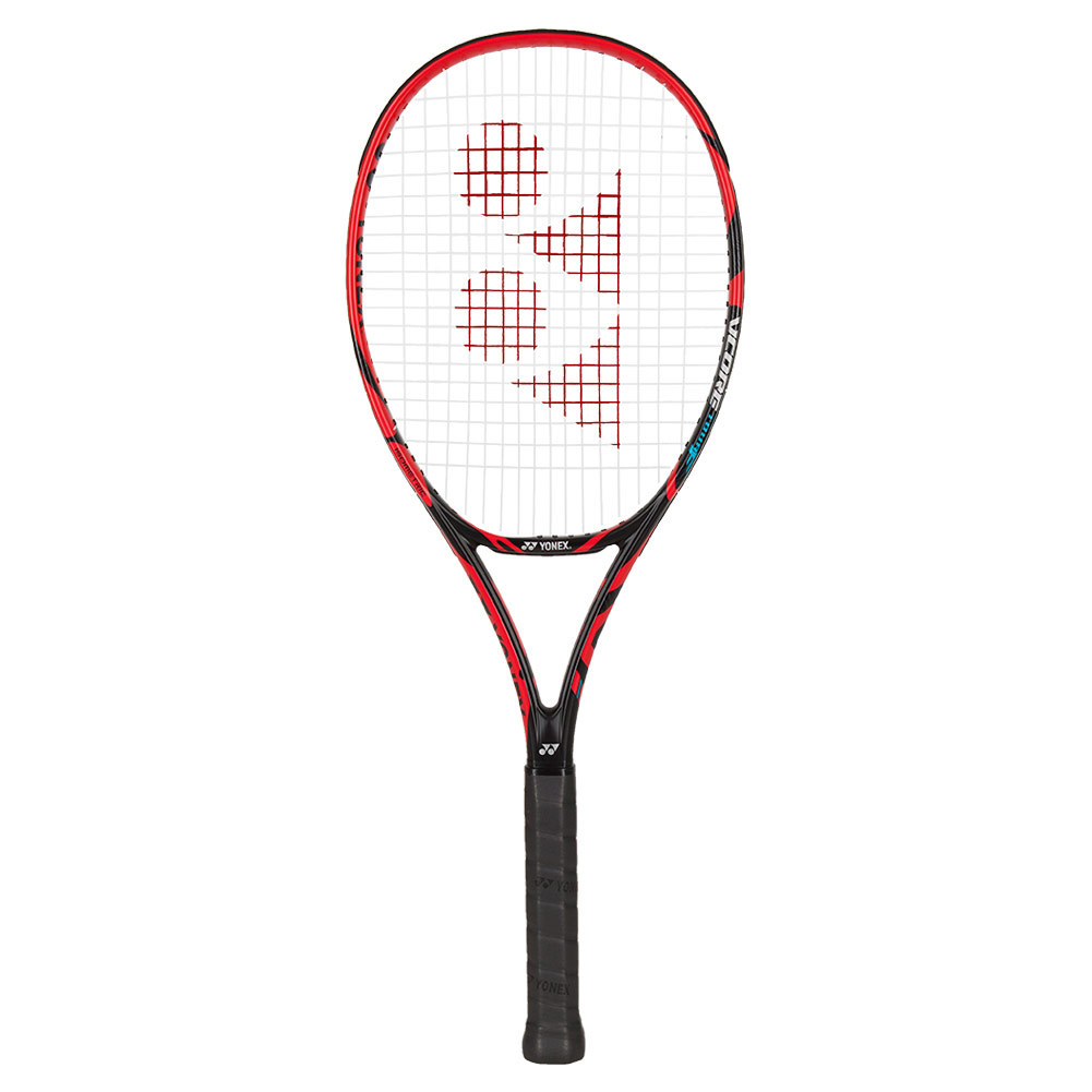 Vcore Tour F 97 Demo Tennis Racquet