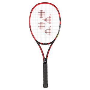 VCORE Tour F 93 Tennis Racquet