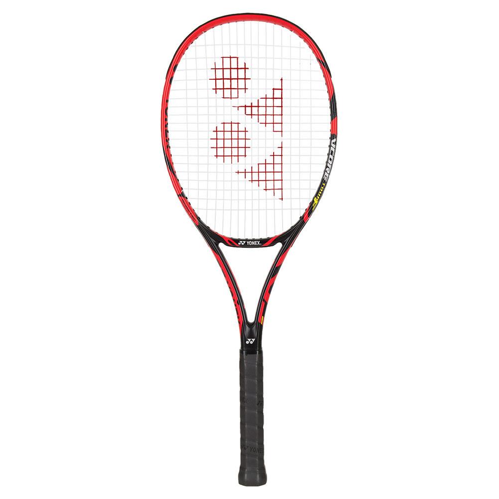 Vcore Tour F 93 Demo Tennis Racquet