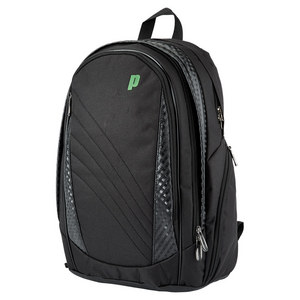 PRINCE TEXTREME TENNIS BACKPACK BLACK