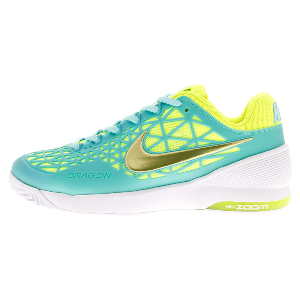 Nike Women's Sale Tennis Shoes - Tennis Warehouse