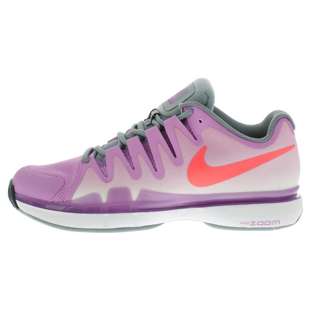 Tennis Express | NIKE Women`s Zoom Vapor 9.5 Tour Tennis Shoes ...