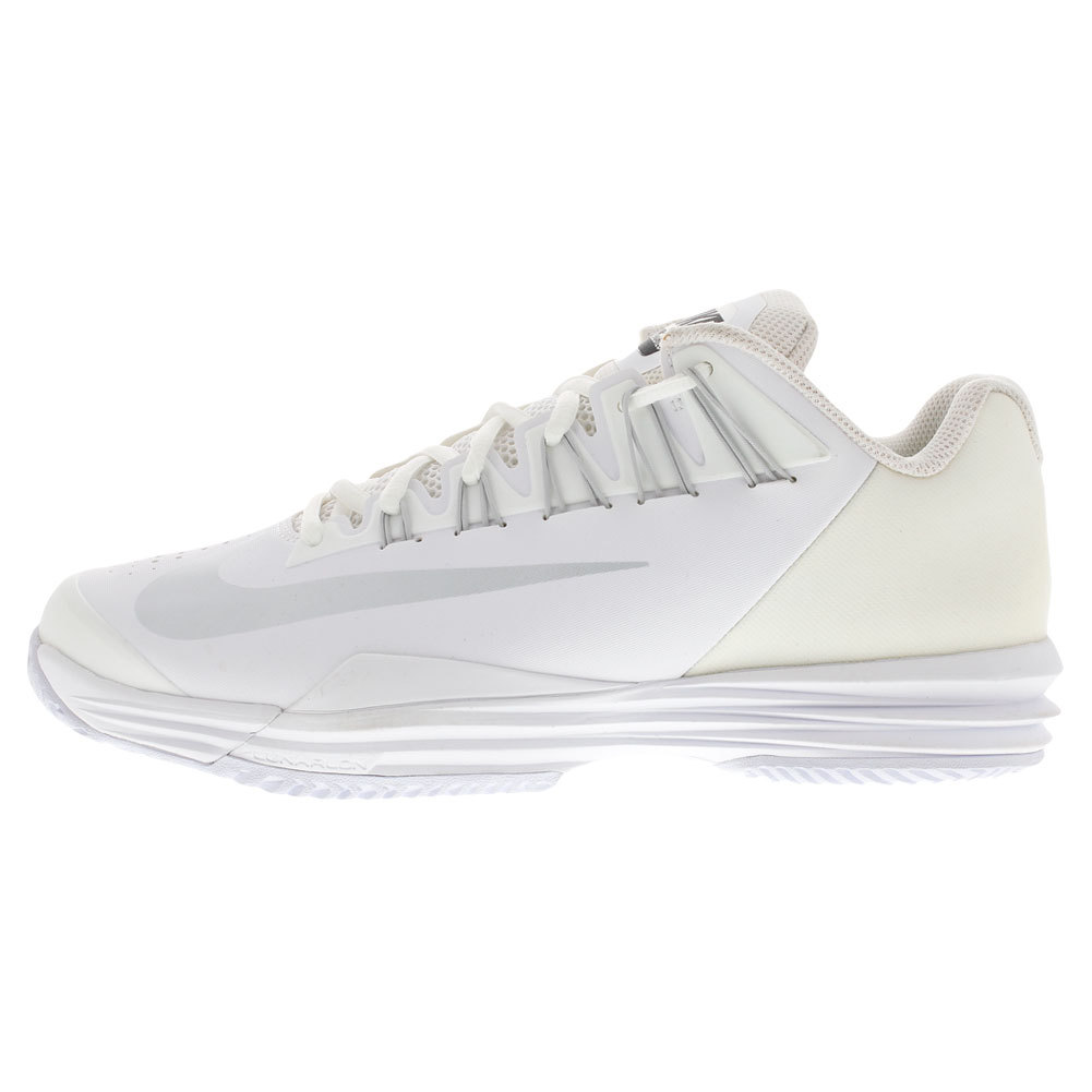 sepatuwani-taterbaru  All White Womens Tennis Shoes 2c62d91cba