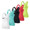 NIKE Women`s Pro Core Fitted Top