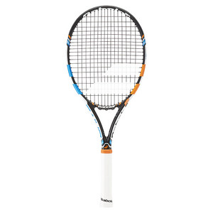 Pure Drive 2 Play Tennis Racquet
