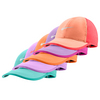 Women`s Featherlight Tennis Cap by NIKE