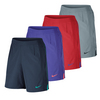 NIKE Men`s Gladiator 9 Inch Tennis Short