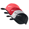 NIKE Men`s Featherlight Tennis Cap