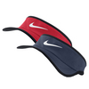 NIKE Men`s Featherlight Tennis Visor