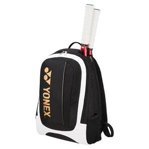 YONEX TOURNAMENT BASIC TENNIS BACKPACK
