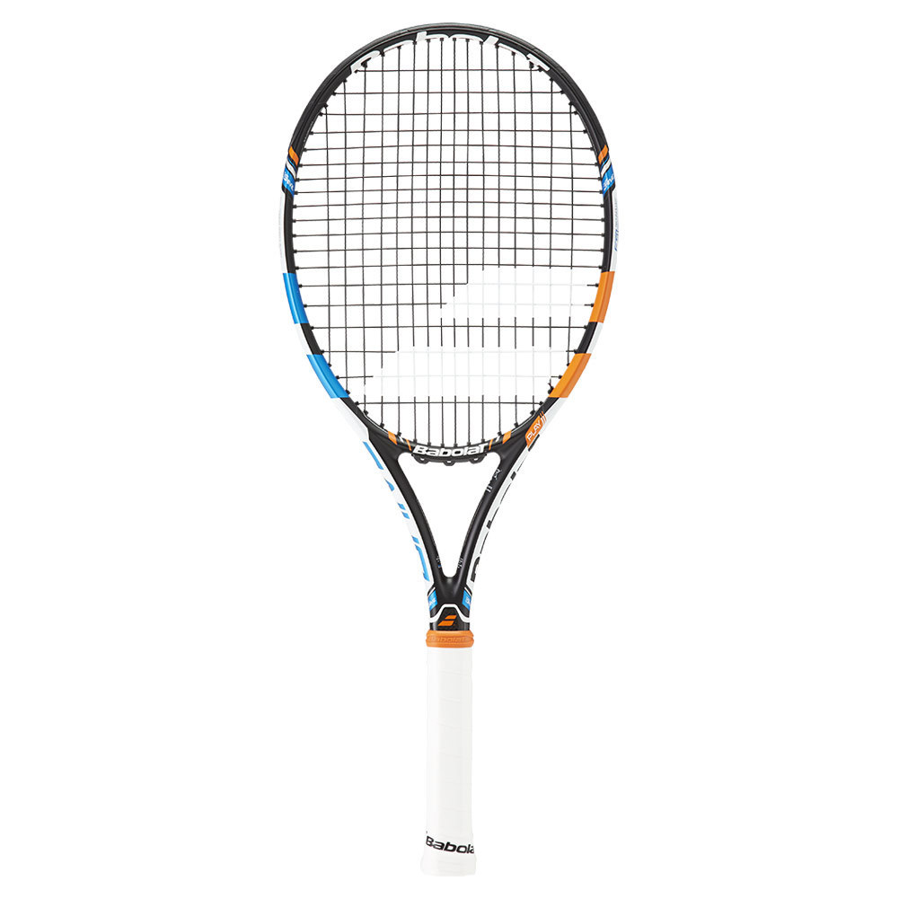 Pure Drive 2 Play Demo Tennis Racquet