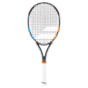 BABOLAT PURE DRIVE 2 PLAY DEMO TENNIS RACQUET