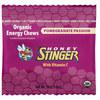 Organic Energy Chews 1.8 Oz Bag 72219_POM_PASSN_FRT
