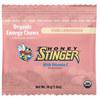 Organic Energy Chews 1.8 Oz Bag 72512_PK_LEMONADE
