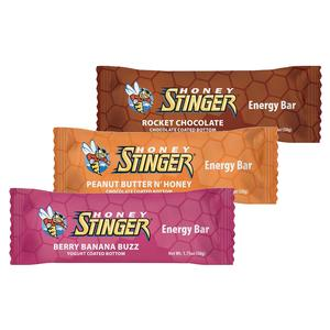 Energy Bar 1.75 Oz